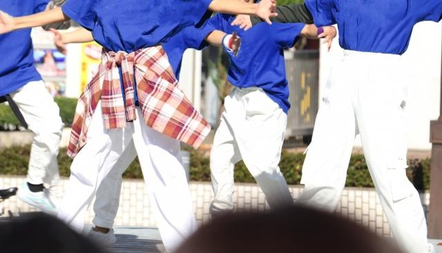 子どもの習い事を迷っている方にユースシアタージャパン(YTJ)をおすすめする理由